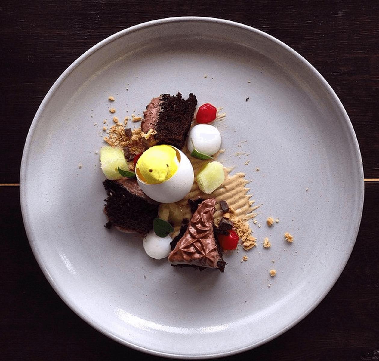 Кулинария - пошаговые рецепты приготовления блюд с фото