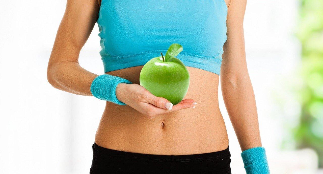 Методы Похудеть Легко. 30 способов, как похудеть естественным способом без диеты и убрать живот без упражнений в домашних условиях