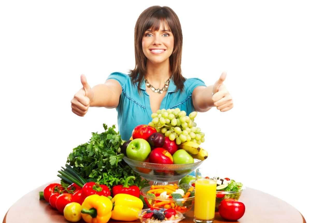 плюсы и минусы вегетарианствa