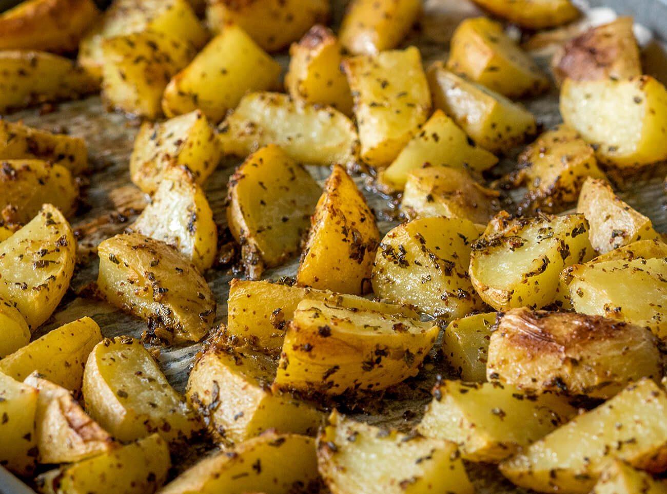 рецепты блюд на Пасху