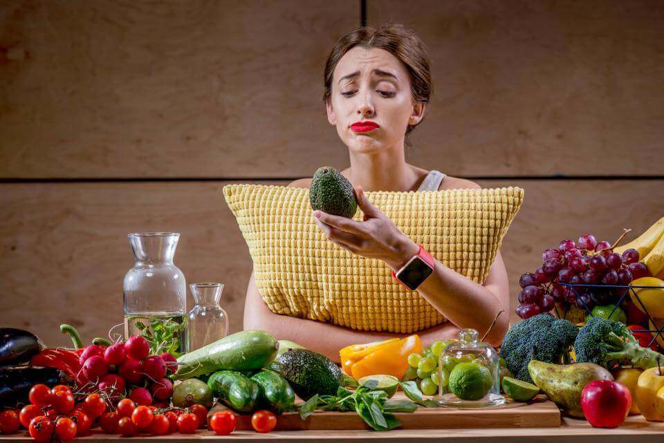 Вред От Модных Диет. Польза или вред от модных диет