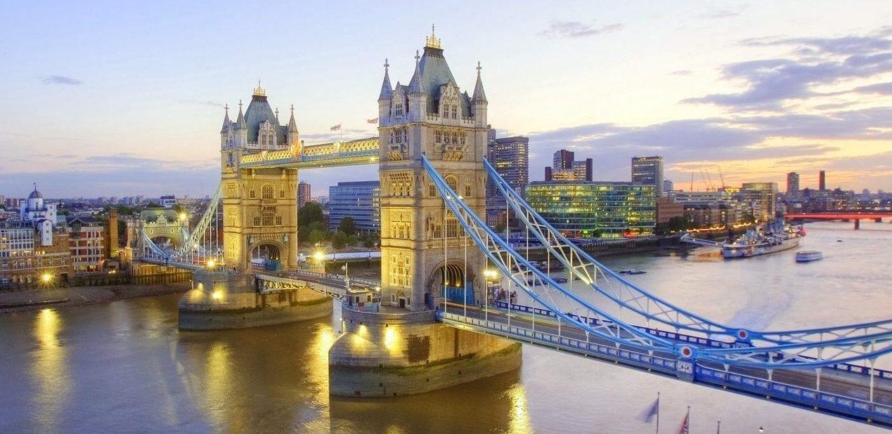 лучшие туристические страны