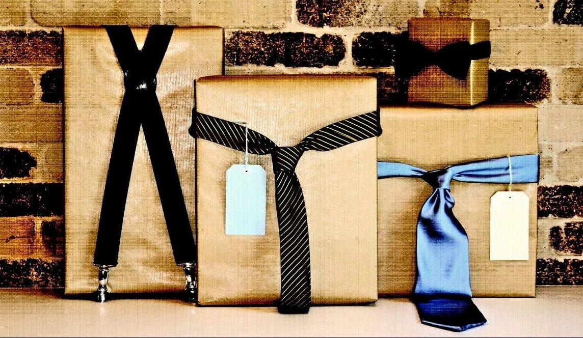 идеи для подарков на день рождения