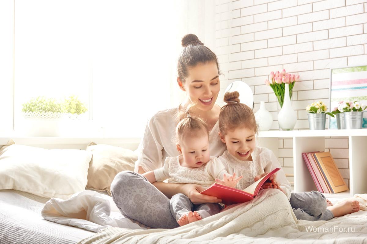Как обналичить материнский капитал в 2018 году - реконструкция жилья