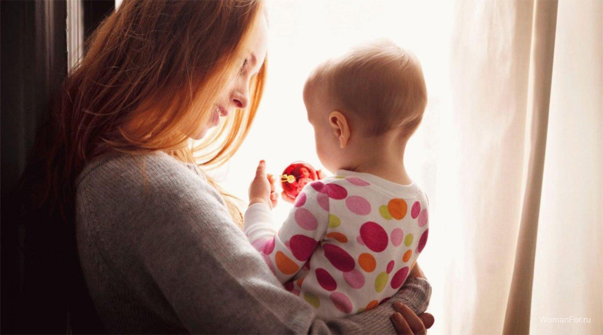 Единовременное пособие при рождении ребенка в 2019 году