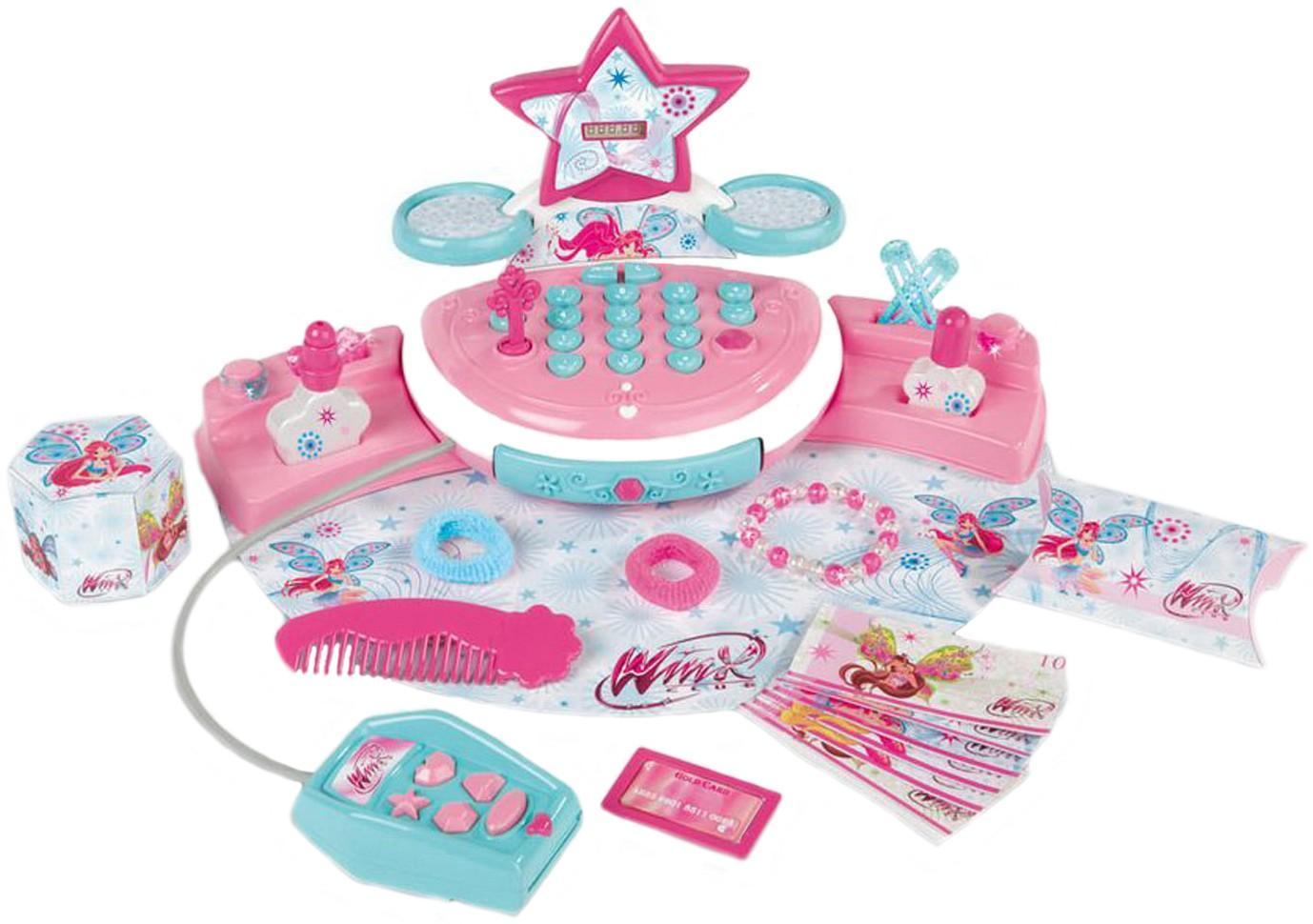 Что можно подарить дочке на день рождения