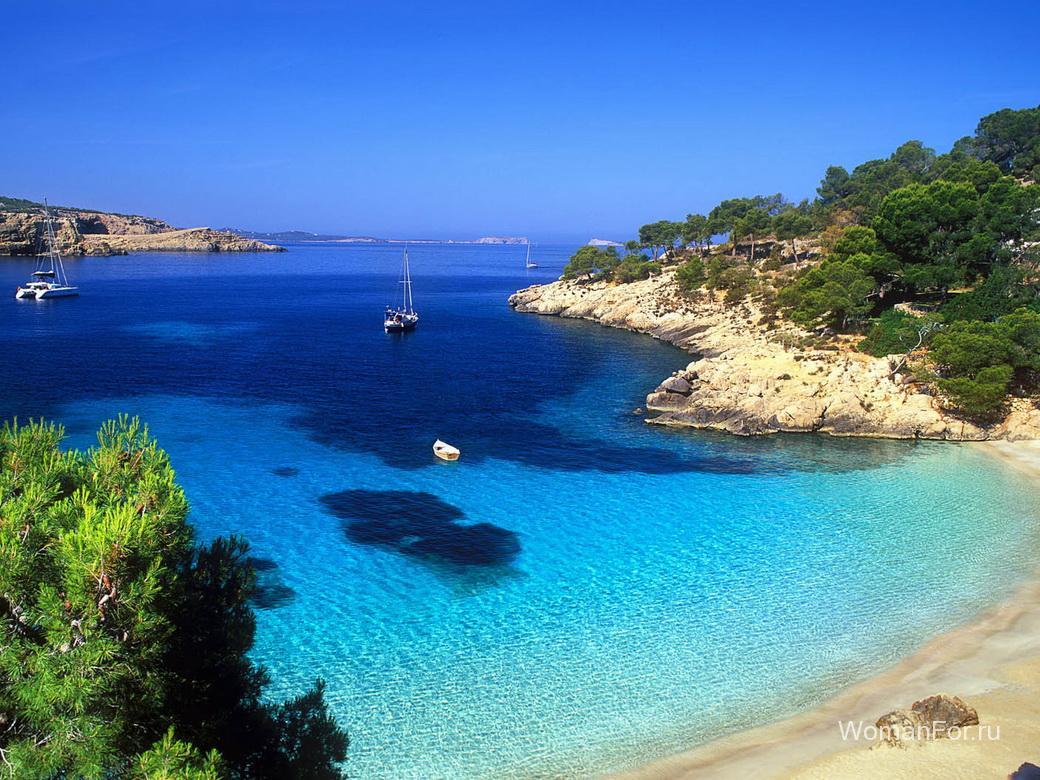 Путевки на Кипр все включено 2019