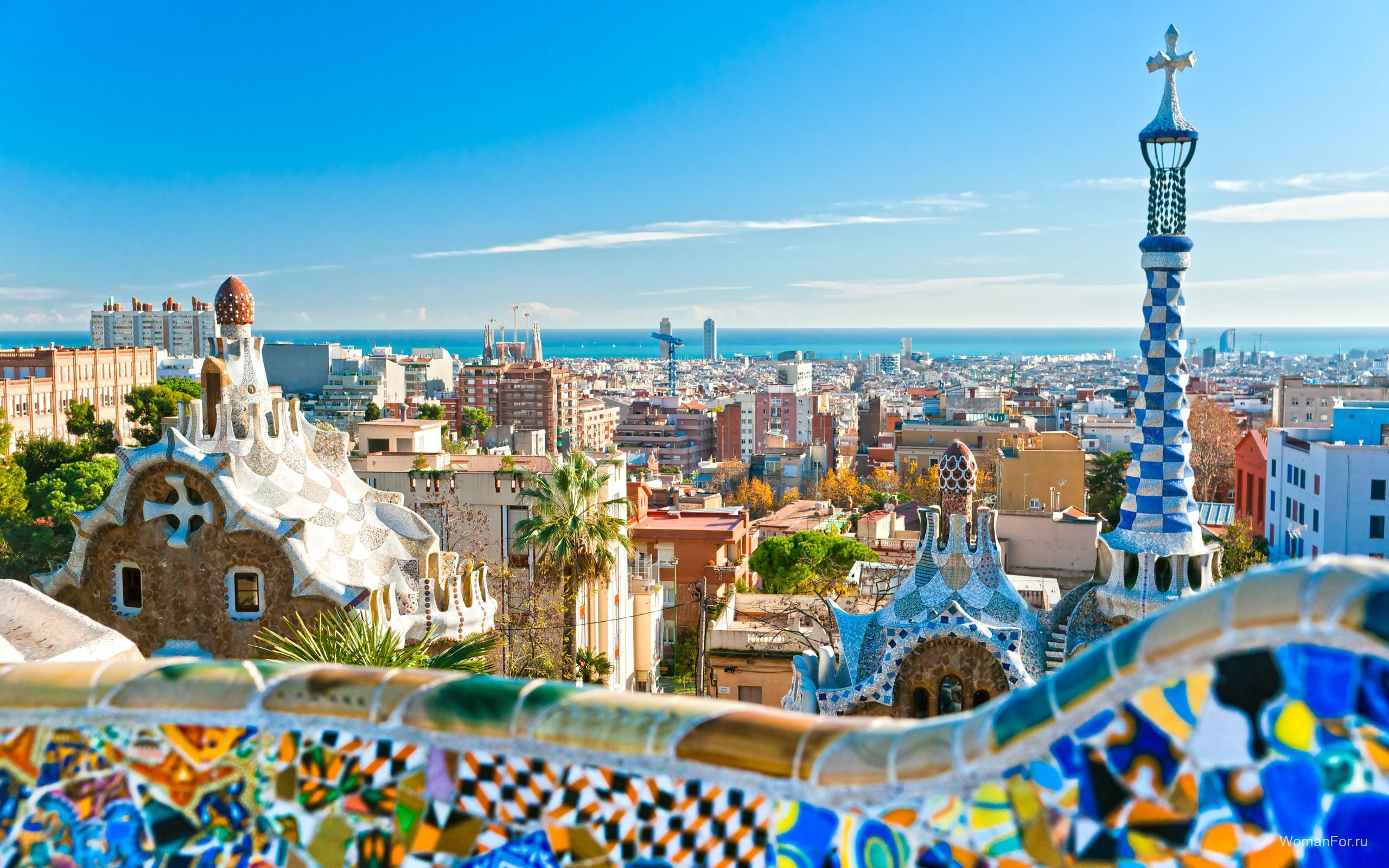 Виза в Испанию стоимость 2019